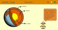 http://www.ign.es/ign/resources/cartografiaEnsenanza/flash/mi_amiga_la_tierra/Tema4_lecci%C3%B3n01.swf