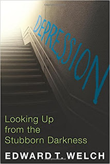 https://www.amazon.com/Depression-Looking-Up-Stubborn-Darkness/dp/1935273876