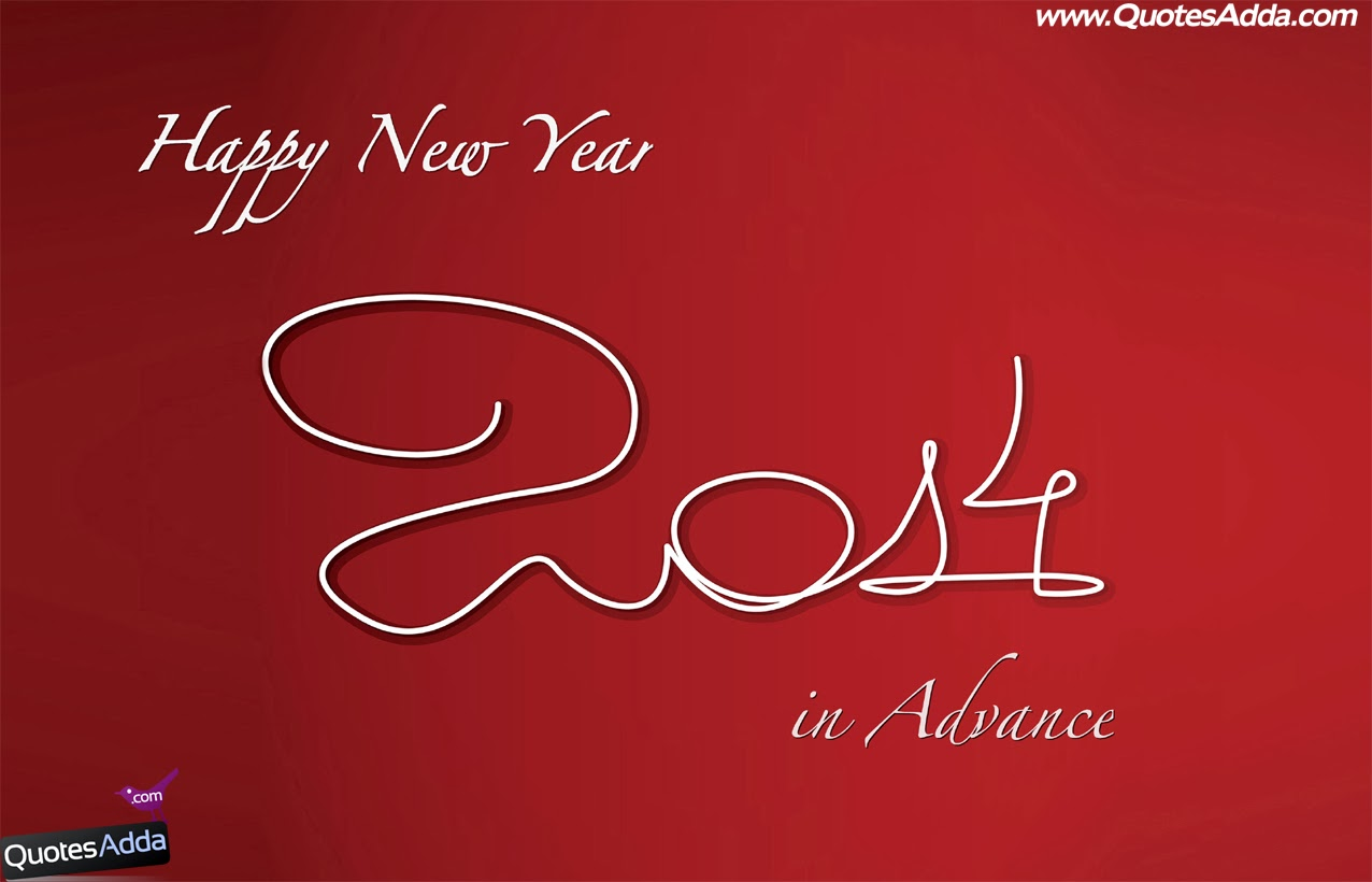 New Year HD Wallpapers 2014 Happy New Year Advance Wallpapers New