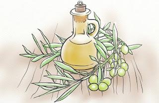8 Essential Oils To Treat Eczema