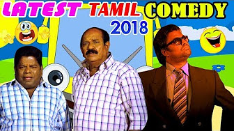 Best Tamil Comedy Collection | Vol 1 | Sundarrajan | Prabhu |YG Mahendran