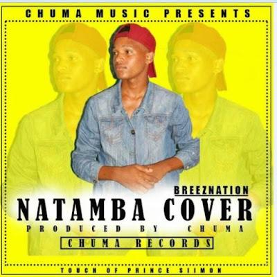 breeznation – Natamba ( Aslay Cover)