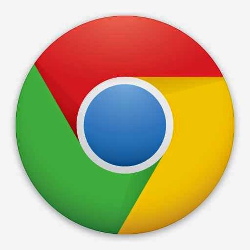 تحميل برنامج جوجل كروم 2017