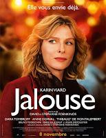 The Jalouse