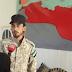 Την Ελλάδα υπό τουρκική κατοχή απεικονίζει χάρτης των ισλαμιστών ανταρτών στη Συρία!