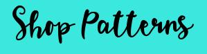 https://www.etsy.com/listing/124756502/purse-organizer-pdf-sewing-pattern-purse