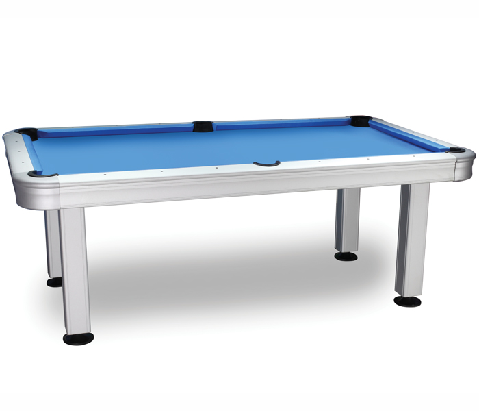 Outdoor Pool Table Prices