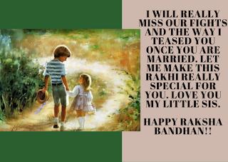 Happy-Raksha-Bandhan-greeting-sms-for-sister-rakhi-images