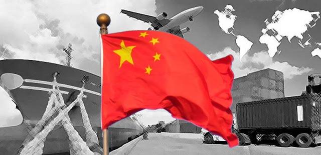 Melhores Sites da China para Importar Produtos em 2017
