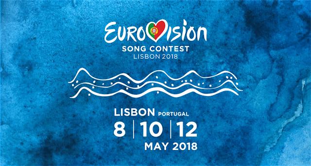 Eurovizios Dalfesztival 2018 - 42 orszag nevezett