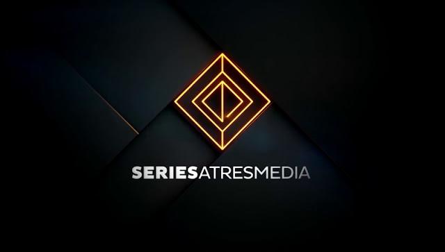45 revoluciones' nueva serie de Atresmedia Televisión