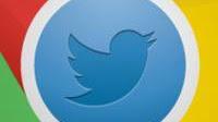 Migliori 15 estensioni per Twitter su Google Chrome