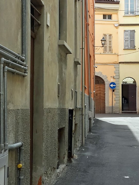 escort italia incontri incontri gay frosinone