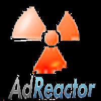 Cara Mendapatkan Dollar Dari Adreactor