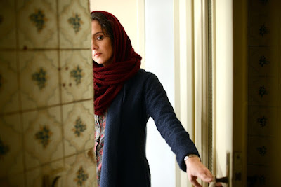 Taraneh Alidoosti stars in The Salesman (Forushande) (10)