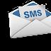 Los mensajes de texto SMS quieren recuperar su lugar.