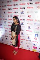 Ranbir Kapoor Alia Bhatt and others at Red Carpet Of 4th Edition Lokmat Maharashtrian Awards 2017 048.JPG