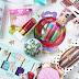 Christmas Gift Guide - Stocking Filler Ideas