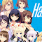 Haramase Simulator [Eroge][Visual Novel][Android][PC]