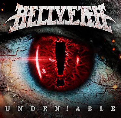 hellyeah-Unden!able