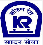 Konkan Railways Corporation Limited-Governmentvacant