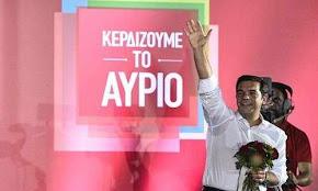 xwris-ton-dhmarxo-h-omilia-tsipra-sthn-kaisarianh