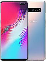 سعر هاتف samsung galaxy s10 5G