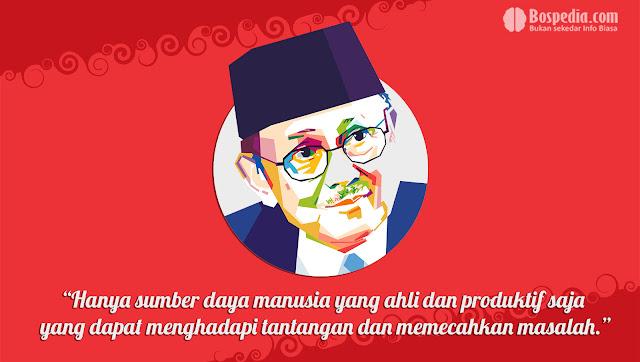 Kumpulan Kartu Ucapan Selamat Hari Kemerdekaan RI KE  Kumpulan Kartu Ucapan Selamat Hari Kemerdekaan RI KE 74 Versi Presiden Indonesia
