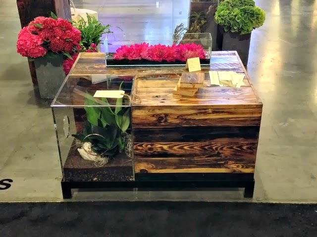 My Top Picks From Interior Design Show West
