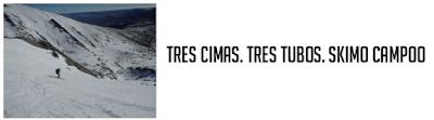 http://gloriaorapel.blogspot.com.es/2017/12/organistas-por-campoo-tres-picos-tres.html