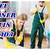 Pressing Hiring for Cleaners in Canada – Apply Now