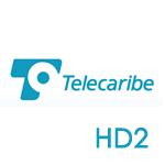 Telecaribe HD2