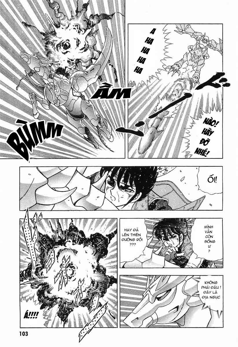 B'tX 2 trang 39