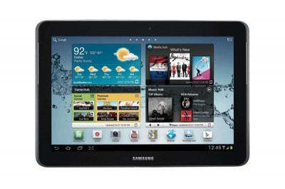 12 Juni, Samsung Akan Rilis Tablet OLED 10,5 dan 8,4 Inchi?