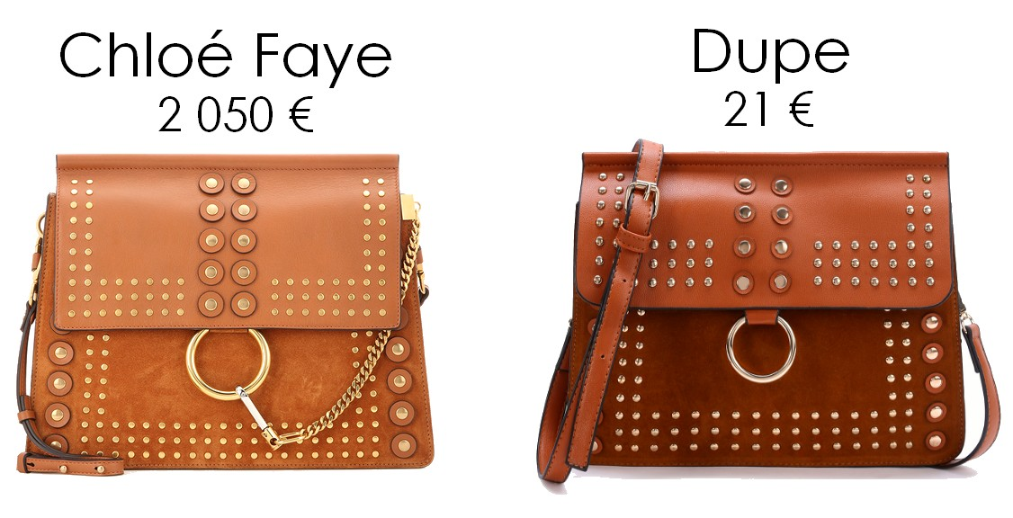 chloe-faye-bag-for-less