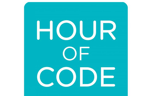 The Hour of Code 2017