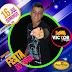 Segunda edição da Festa no Sinal com Victor Aragão no Prime Club dia 16