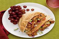 http://homemade-recipes.blogspot.com/2010/06/spicy-chicken-shawarma-recipe.html