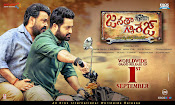 Janatha Garage movie Wallpapers-thumbnail-8