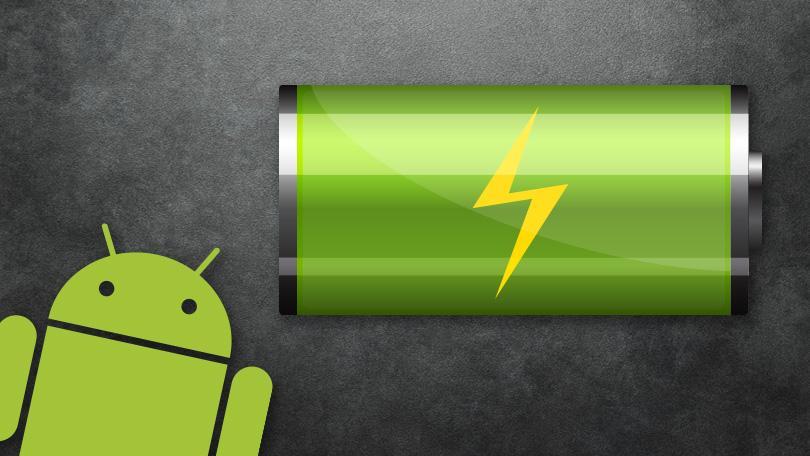 7 تطبيقات أندرويد التي تستهلك طاقة البطارية الزائدة