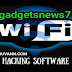 WiFi Password Access All Android mobile Device No Root Required | TAMIL TECHNICAL TIPS