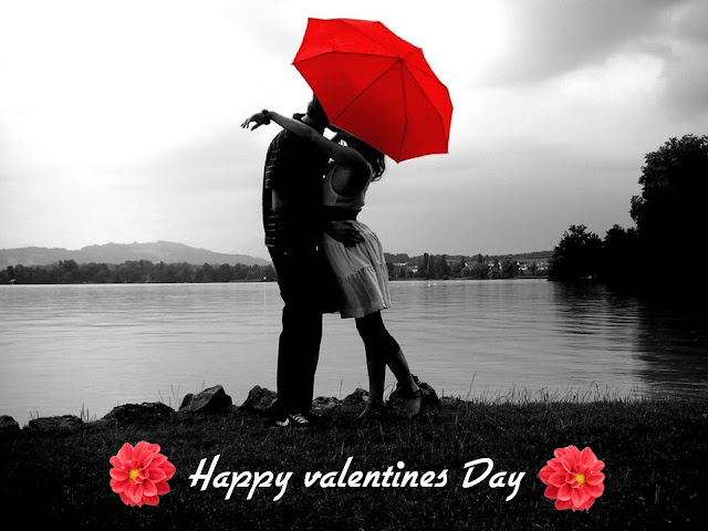 Happy Valentines Day Images 2017