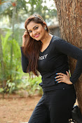 Aswini latest sizzling photos gallery-thumbnail-15