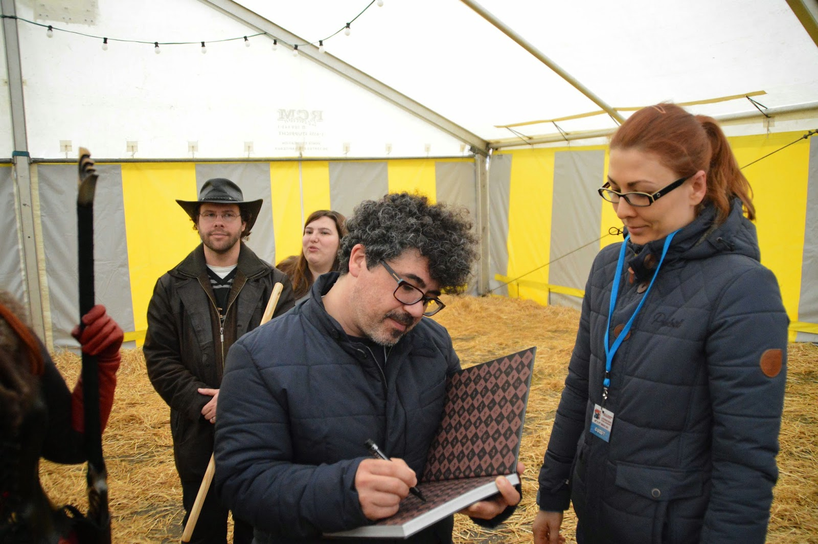 miltos yerolemou gaymiltos yerolemou wikipedia, miltos yerolemou height, miltos yerolemou, miltos yerolemou star wars, miltos yerolemou wiki, miltos yerolemou twitter, miltos yerolemou game of thrones, miltos yerolemou greek, miltos yerolemou age, miltos yerolemou imdb, miltos yerolemou star wars character, miltos yerolemou sword training, miltos yerolemou star wars 7, miltos yerolemou interview, miltos yerolemou star wars force awakens, miltos yerolemou gay, miltos yerolemou black books, miltos yerolemou birthday, miltos yerolemou facebook, miltos yerolemou wolf hall