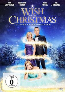 Download Filme Um Pedido de Natal Dublado