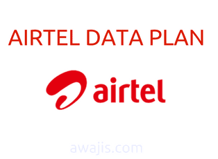 airtel-data-plan