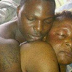 18 yr Old Boy, Rapes 82-yr-old Woman For 4hrs. What he Did Next Will Shock You