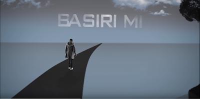 9ice Drops New Video, Basiri Mi