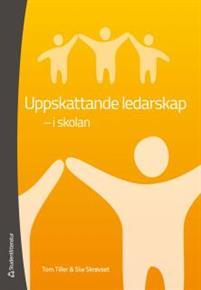 https://www.studentlitteratur.se/#9789144077468/Uppskattande+ledarskap