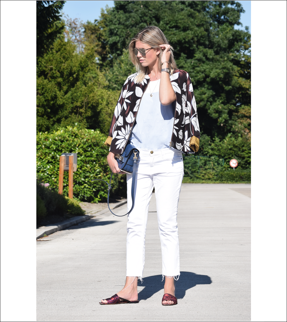 Outfit, Dior, Maliparmi, Proenza Schouler, Dries Van Noten, Current/Elliott, Hulchi Belluni, Bronzalure, COS, Cartier, spell on me, ootd, style, fashion, blogger